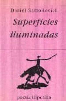 Followusmedia.es Superficies Iluminadas Image