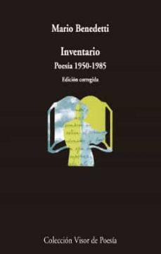 Upgrade6a.es Inventario 1: 1950-1985 Image