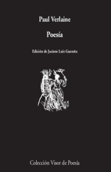 Padella.mx Verlaine Poesia Image