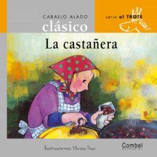 Ironbikepuglia.it La Castañera Image