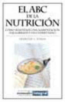 Upgrade6a.es El Abc De La Nutricion Image