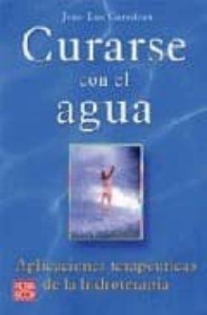 Concursopiedraspreciosas.es Curarse Con El Agua Image