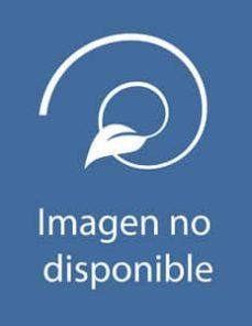 Costosdelaimpunidad.mx Exed Len Y Lit 1º Eso La/mg Can Image