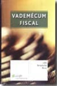 Mrnice.mx Vademecum Fiscal Image