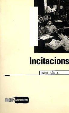 Emprende2020.es Incitacions Image