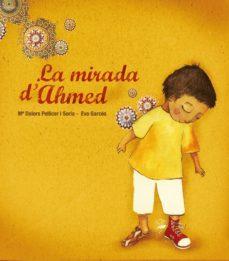 Upgrade6a.es La Mirada D Ahmed Image