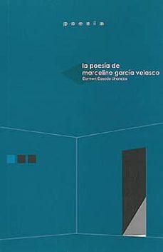 Permacultivo.es La Poesia De Marclino Garcia Velasco Image