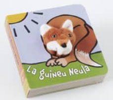 Bressoamisuradi.it La Guineu Neula (Llibredits) Image