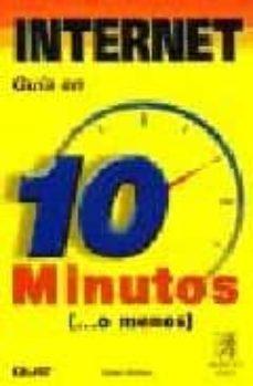 Titantitan.mx Internet: Guia En 10 Minutos Image