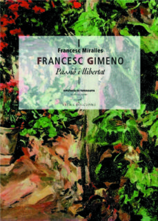 Bressoamisuradi.it Francesc Gimeno: Passio I Llibertat Image