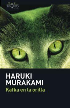 kafka en la orilla-haruki murakami-9788483835241
