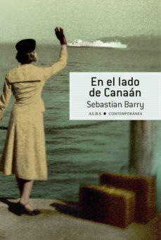 Descargador de libros pdf EN EL LADO DE CANAÁN