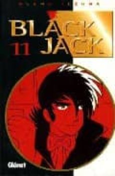 Permacultivo.es Black Jack 11 Image