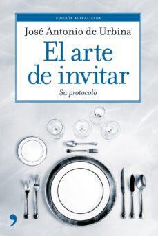 Sopraesottoicolliberici.it El Arte De Invitar: Su Protocolo Image