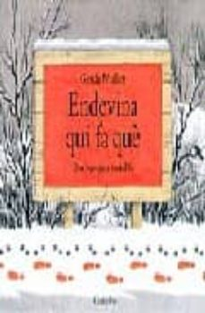 Viamistica.es Endivina Qui Fa Que Image