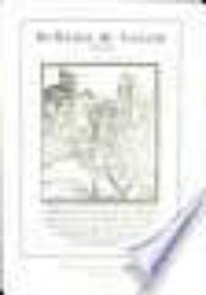 belianis de grecia (iii-iv) (guia de lectura)-laura gallego garcia-9788488333841