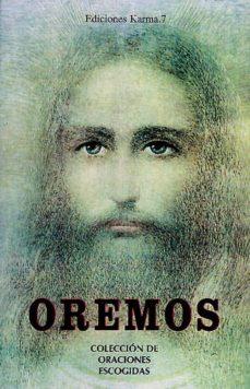 Noticiastoday.es Oremos Image