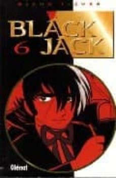 Noticiastoday.es Black Jack 6 Image
