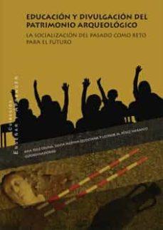 Valentifaineros20015.es Educación Y Divulgación Del Patrimonio Arqueológico Image