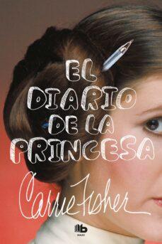 Descargar EL DIARIO DE LA PRINCESA gratis pdf - leer online