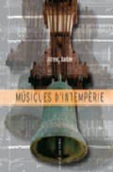 Ironbikepuglia.it Musiques D Intemperie Image