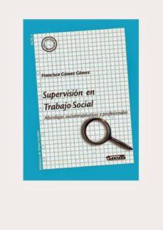 Permacultivo.es Supervisión En Trabajo Social Image