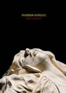 Javiercoterillo.es Marina Vargas Image