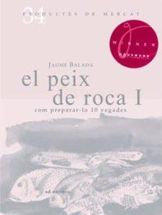 Encuentroelemadrid.es El Peix De Roca (Productes De Mercat) Image