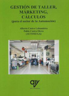Titantitan.mx Gestion De Taller, Marketing, Calculos (Para El Sector De La Automocion) Image