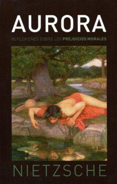 Padella.mx Aurora: Reflexiones Sobre Los Prejuicios Morales Image