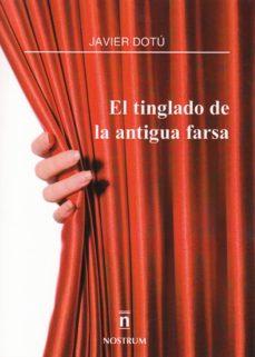 Srazceskychbohemu.cz El Tinglado De La Antigua Farsa Image