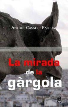 Eldeportedealbacete.es La Mirada De La Gargola Image