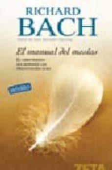 Richard bach libros pdf