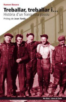 Srazceskychbohemu.cz Treballar Treballar I Historia D Un Franquita Passiu Image