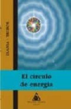 Vinisenzatrucco.it El Circulo De Energia Image