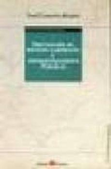 Encuentroelemadrid.es Prevencion De Riesgos Laborales Y Administraciones Publicas Image