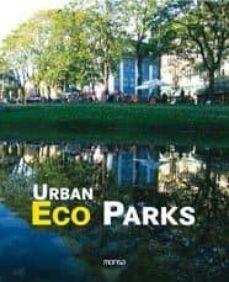 Permacultivo.es Urban Eco Parks Image