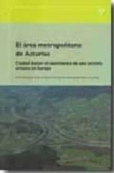 Comercioslatinos.es El Area Metropolitana De Asturias Image