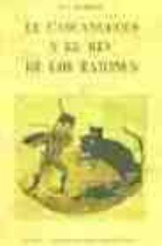 Emprende2020.es El Cascanueces Y El Rey De Los Ratones Image