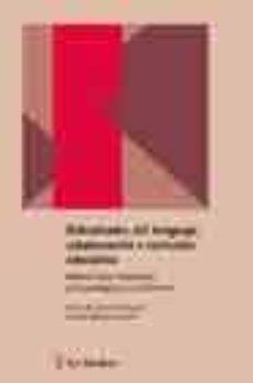 Trailab.it Dificultades Del Lenguaje, Colaboracion E Inclusion Educativa Image