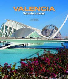 Valentifaineros20015.es Valencia: Secreto A Voces Image