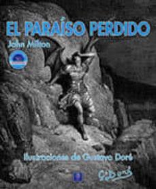Libros descargables completos EL PARAISO PERDIDO 9788497943741 de JOHN MILTON