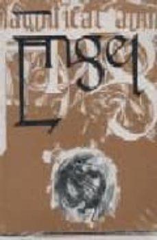 Bressoamisuradi.it Engel: Libro Basico Image
