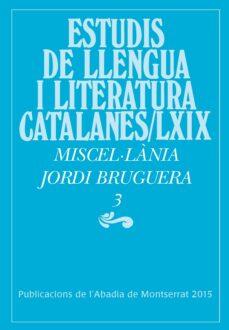 Chapultepecuno.mx Miscel·lania Jordi Bruguera Iii Image