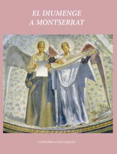 Followusmedia.es El Diumenge A Montserrat: Cants Per A L Eucaristia Image