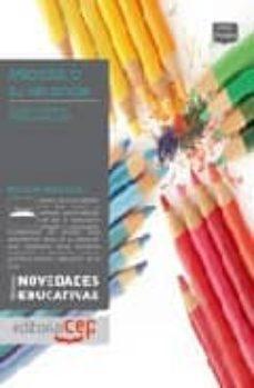 Descargar MICROISIS A SU ALCANCE gratis pdf - leer online