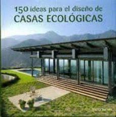Noticiastoday.es 150 Ideas Para El Diseño De Casas Ecologicas Image