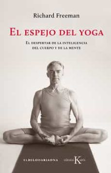Permacultivo.es El Espejo Del Yoga Image
