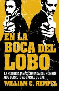 Encuentroelemadrid.es En La Boca Del Lobo Image
