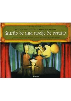 Bressoamisuradi.it Sueño De Una Noche De Verano (La Opera En Cuentos) Image